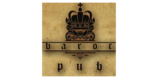 baroc-pub