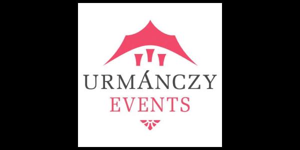 urmanczy-events