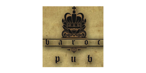 Logo _ 600 x 300 _ BarocPub
