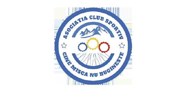 Logo _ 600 x 300 _ Club Sportiv