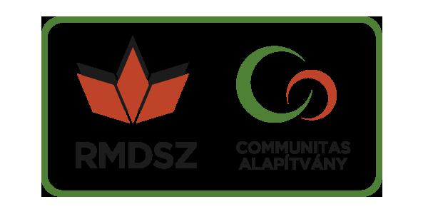 Logo _ 600 x 300 _ Communitas