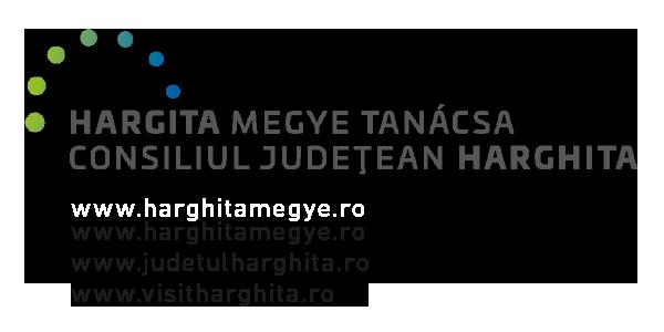 Logo _ 600 x 300 _ MegyeiTanacs HU RO