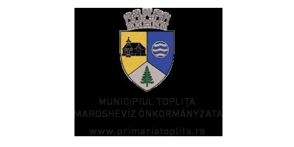 Logo _ 600 x 300 _ MunToplita HU RO