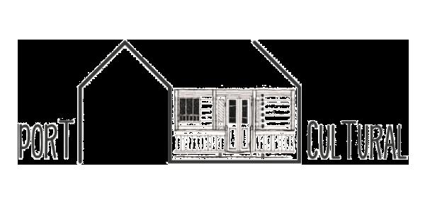 Logo _ 600 x 300 _ PortCultural