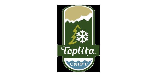 Logo _ 600 x 300 _ Turizmus Toplita